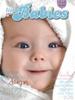 นิตยสาร littlebabies