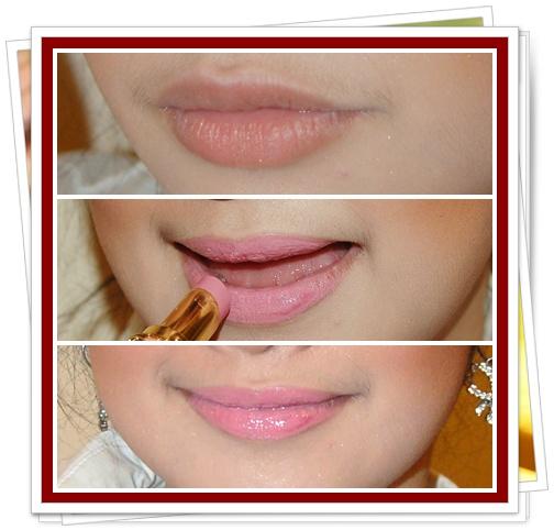 ทาปาก