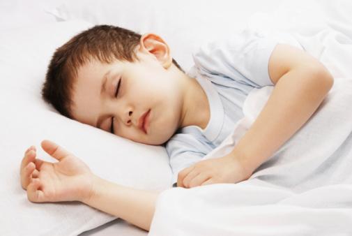 นอนท่าไหนดีที่สุด...