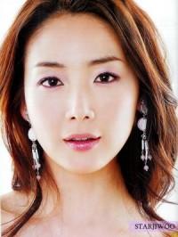 http://btgsf1.fsanook.com/weblog/entry/186/933585/korea2.jpg