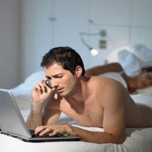 jai3 sex คนนอกใจออนไลน์ชอบนอกใจในชีวิตจริงมากกว่า