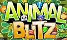 Animal Blitz เกมเรียงสัตว์สุดฮอต