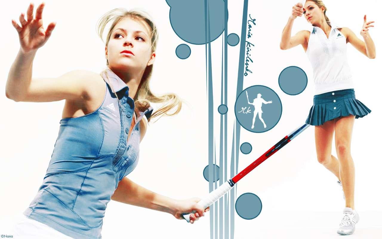 Mujeres deportistas para vos